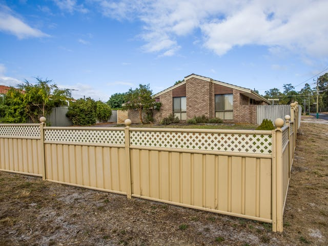 26 Shannon Way, Collie, WA 6225