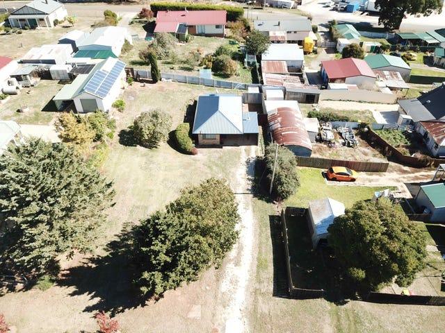 1 Pleasant Street, Crookwell, NSW 2583