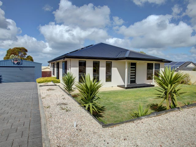 12 Springfield Drive, Port Lincoln, SA 5606