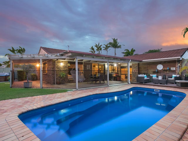 13 Epson Court, Daisy Hill, Qld 4127