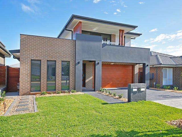 14B Weldon Street, Oran Park, NSW 2570