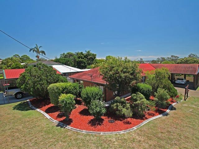 10 Barret Street, Flinders View, Qld 4305