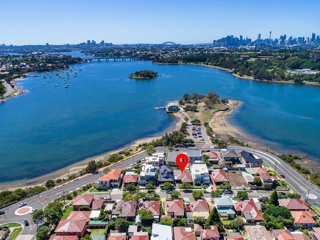 8 Brisbane Avenue, Rodd Point, NSW 2046