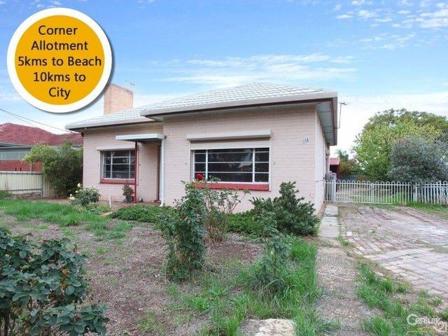 112 Alma Terrace, Woodville West, SA 5011
