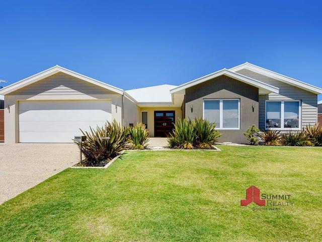 10 Eckersley Way, Australind, WA 6233