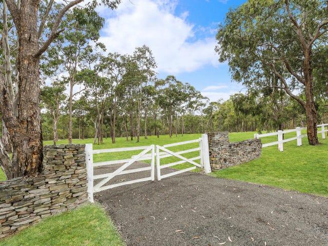 385 Maguires Road, Maraylya, NSW 2765