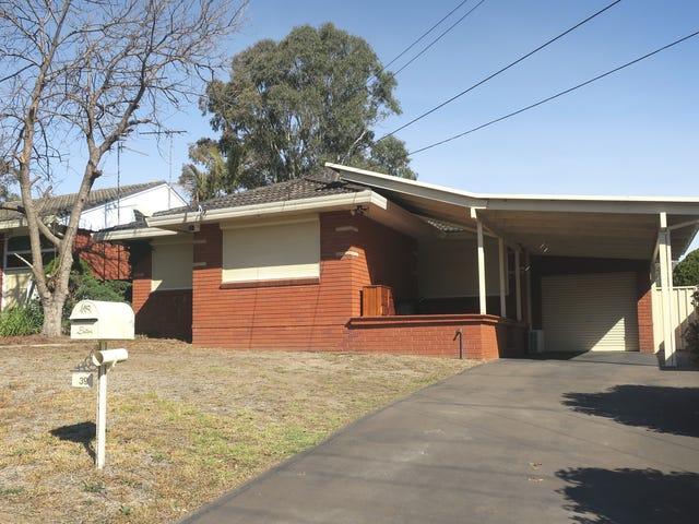 39 Maranie Avenue, St Marys, NSW 2760