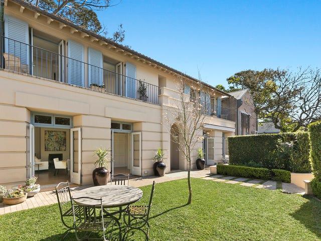 3 Belmore Place, Paddington, NSW 2021