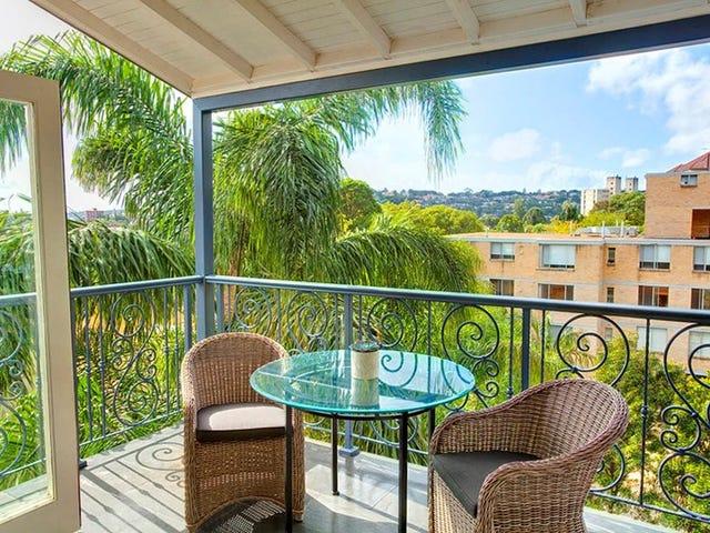3/6 Ocean Avenue, Double Bay, NSW 2028