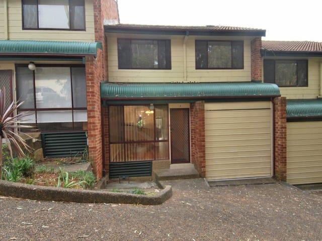 4/55 Cremona Road, Como, NSW 2226