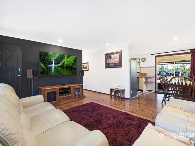 12 Margot Avenue, Gorokan, NSW 2263