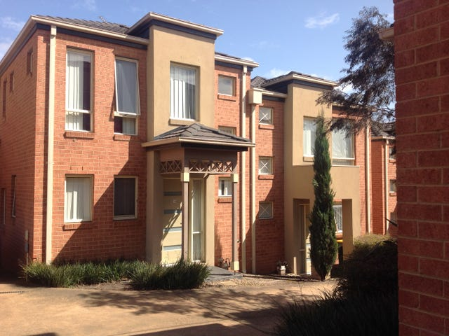 14/28-30 Dunblane Road, Noble Park, Vic 3174