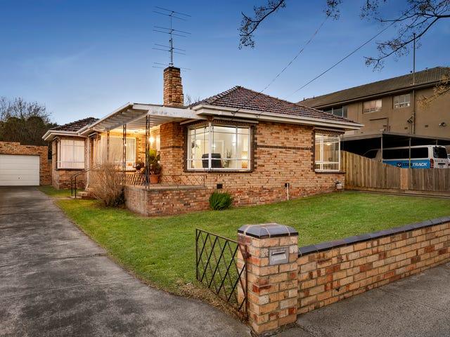 1669 Dandenong Road, Oakleigh, Vic 3166