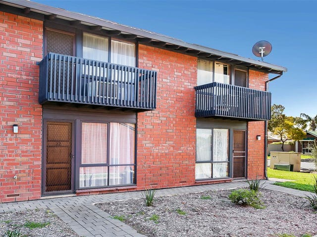 22/15-23 Windsor Grove, Klemzig, SA 5087