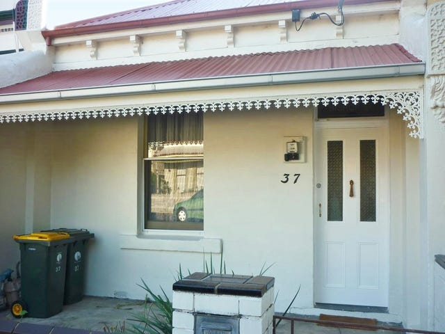 37 Bishop Street, Brunswick, Vic 3056