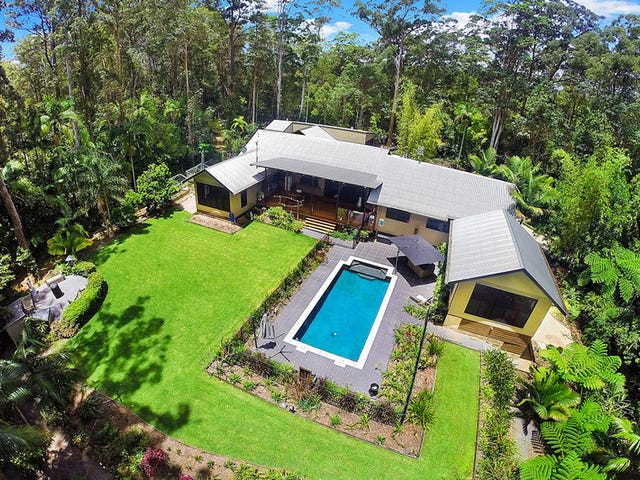 88 Delicia Road, Mapleton, Qld 4560