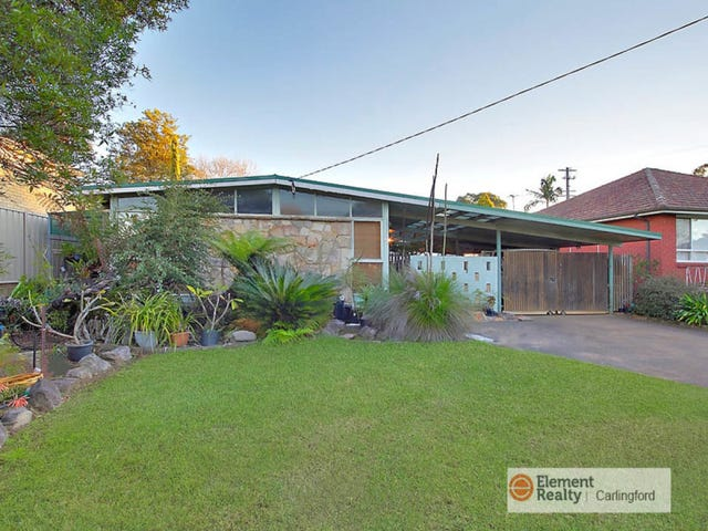 156 Park Road, Dundas, NSW 2117