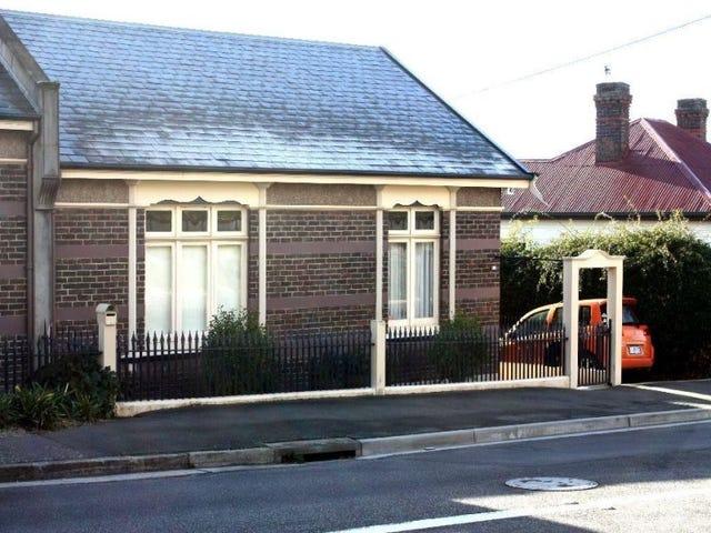 27 Hillside Crescent, West Launceston, Tas 7250