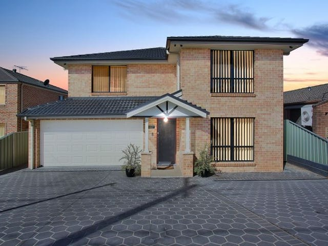35 Napier Street, Rooty Hill, NSW 2766