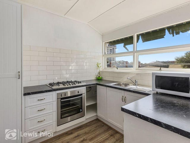 20F Colley Terrace, Glenelg, SA 5045