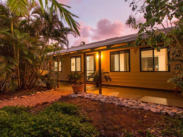 40 Glenister Loop, Cable Beach, WA 6726