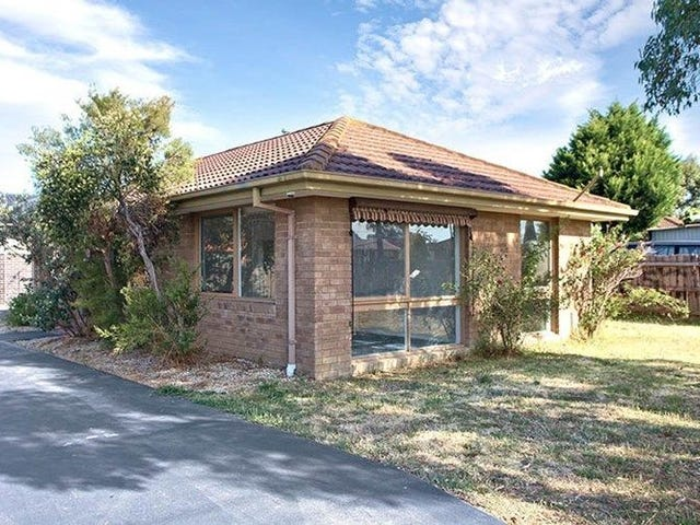 1/4 HUNTLY COURT, Meadow Heights, Vic 3048