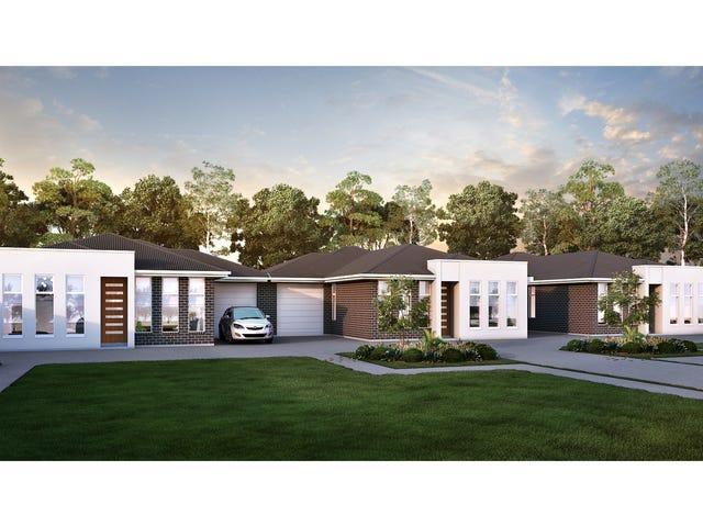 Dwelling 3/40-42 Kingborn Avenue, Seaton, SA 5023