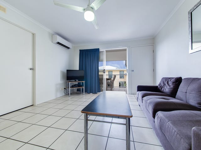 16/4-20 Varsityview Court, Sippy Downs, Qld 4556