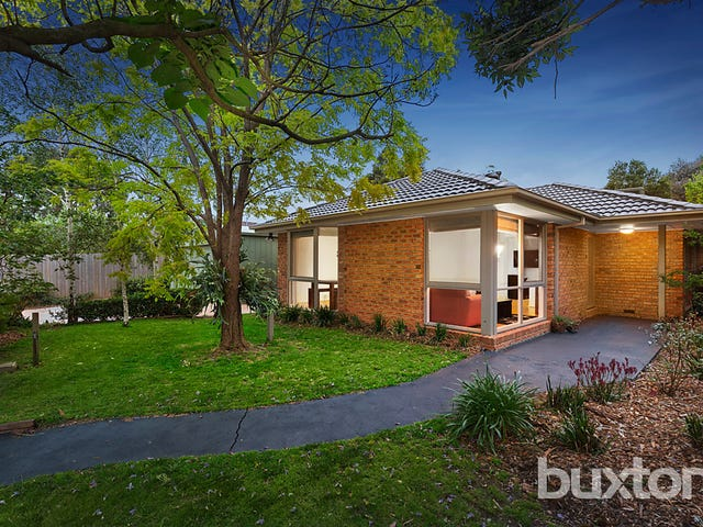 2 Parklands Close, Ferntree Gully, Vic 3156