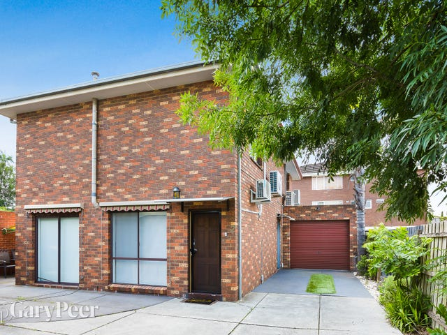 3/283 Hawthorn Road, Caulfield, Vic 3162
