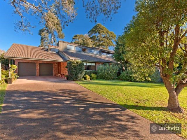 29 Korangi Road, Pymble, NSW 2073