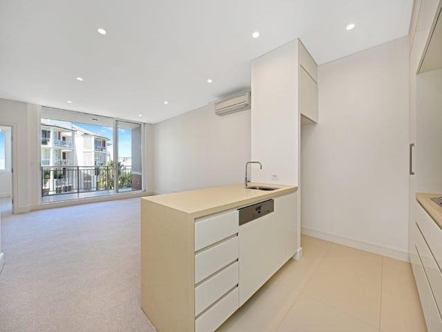 420/2 Palm Avenue, Breakfast Point, NSW 2137