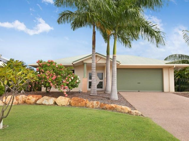 21 Delissaville Place, Rosebery, NT 0832