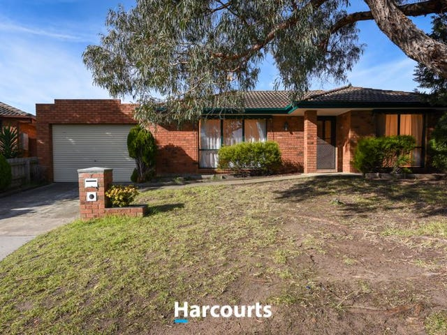 7 Kooyong Close, Hampton Park, Vic 3976