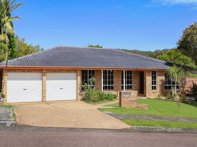 42 Highland Road, Green Point, NSW 2251