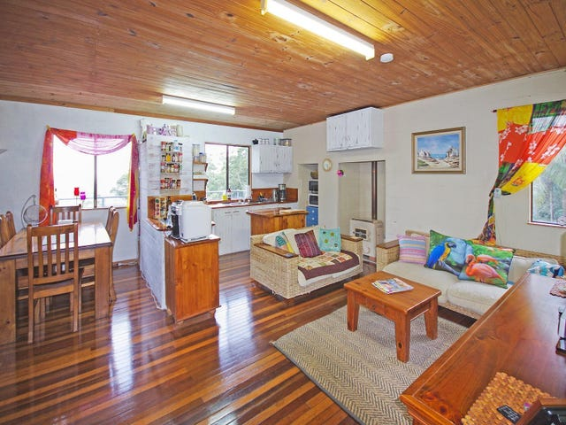 978 Tomewin Road, Tomewin, NSW 2484