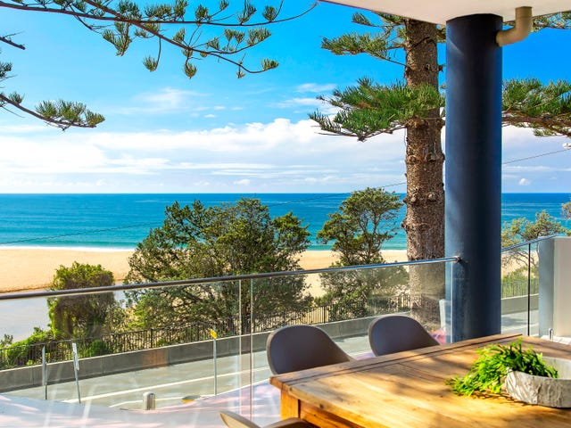 2/1 Ena Street, Terrigal, NSW 2260