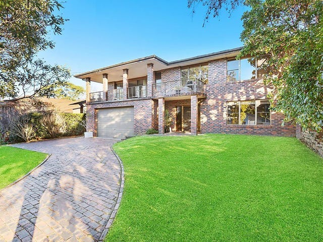 52 Old Gosford Road, Wamberal, NSW 2260