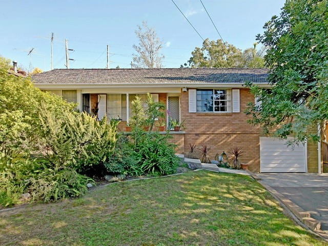 7 Timothy Ave, Castle Hill, NSW 2154