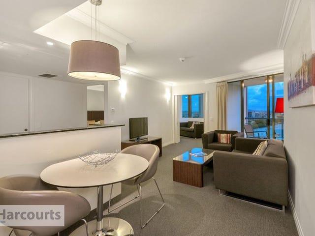 1701/570 Queen Street, Brisbane City, Qld 4000