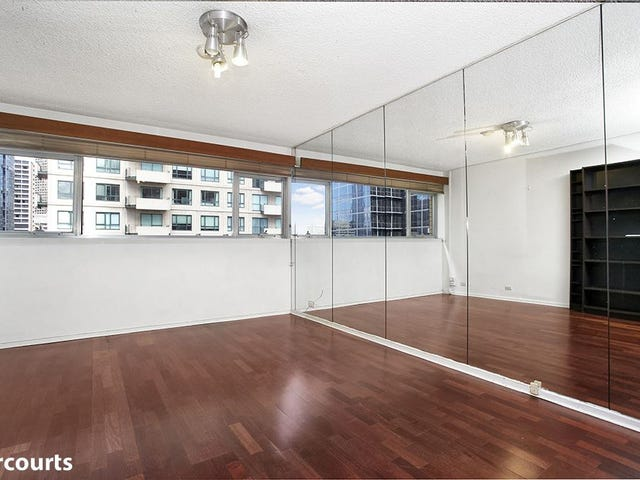 42/287 Exhibition Street, Melbourne, Vic 3000