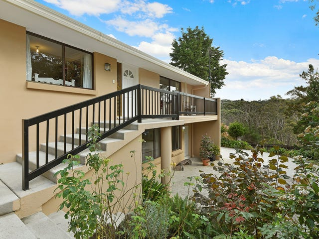 4 Rawson Road, Leura, NSW 2780
