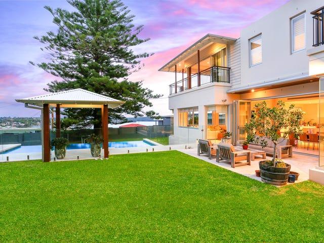 126 Ellesmere Road, Gymea Bay, NSW 2227