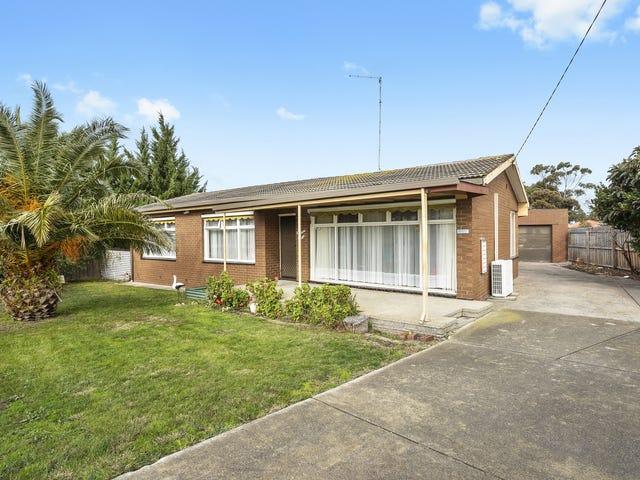 98 Ballarat Road, Hamlyn Heights, Vic 3215