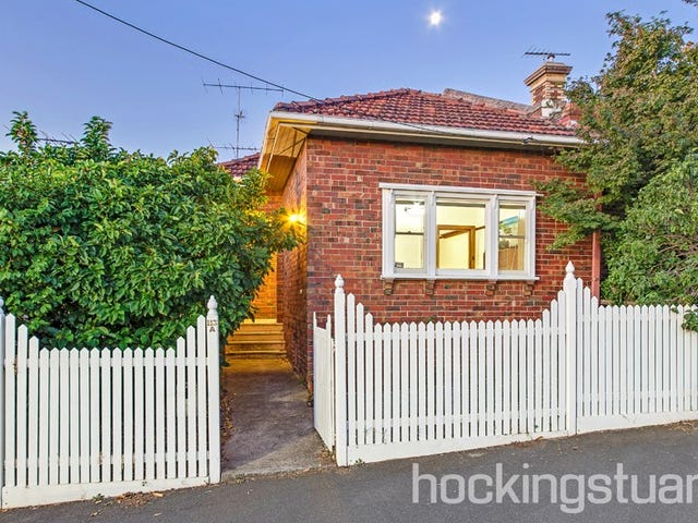 113a Richmond Terrace, Richmond, Vic 3121
