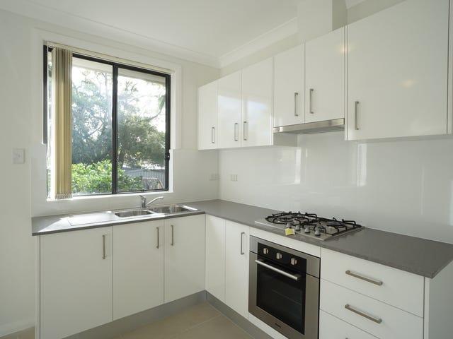 445A Blaxland Road, Denistone East, NSW 2112