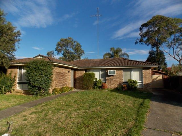 6 Melaleuca Place, Kingswood, NSW 2747