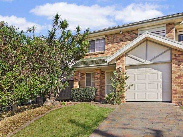 129a Beresford Rd, Greystanes, NSW 2145