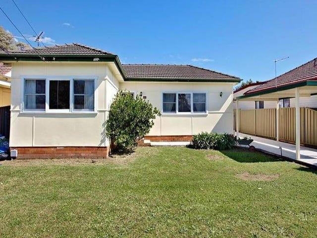 4 Adella Avenue, Blacktown, NSW 2148