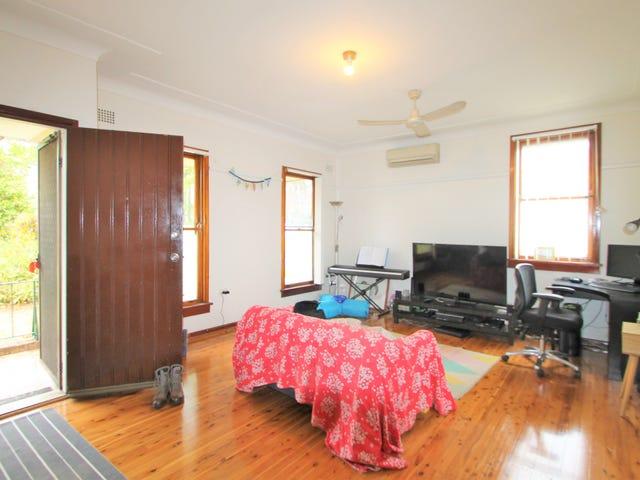 4 Holt Street, North Ryde, NSW 2113